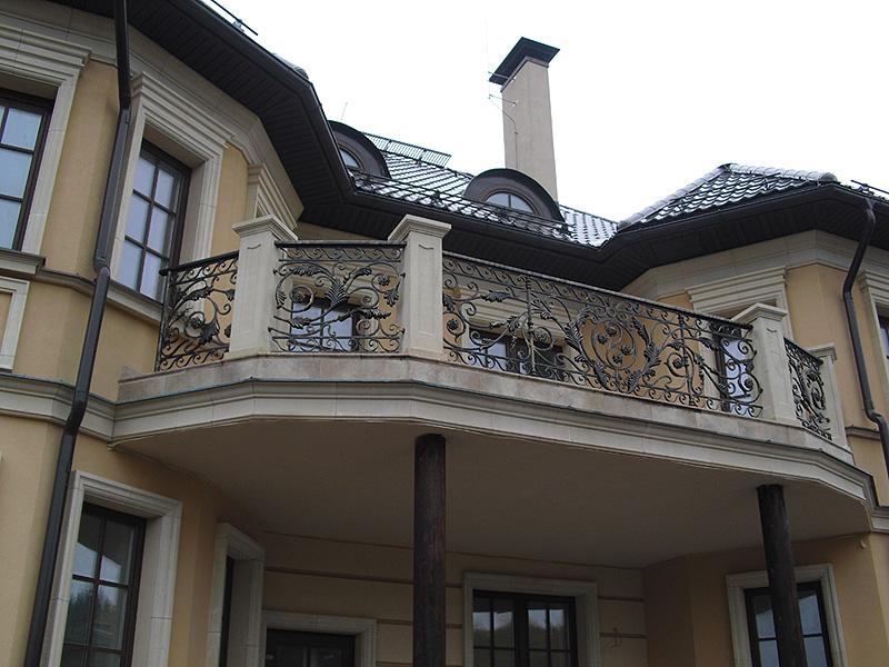 kovka-m-balkon