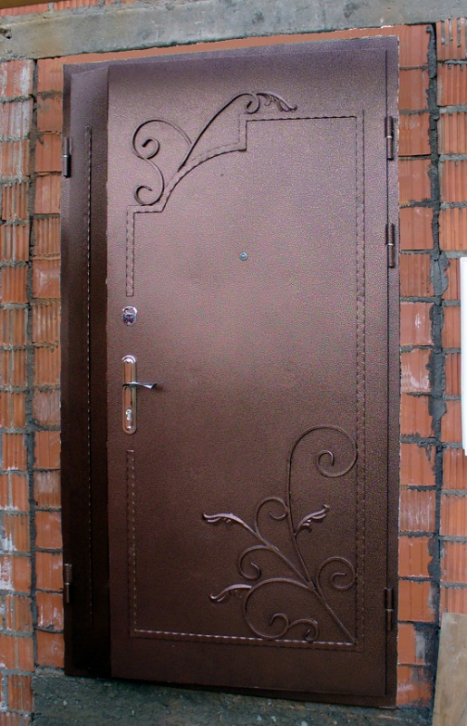 kovanie-dveri3