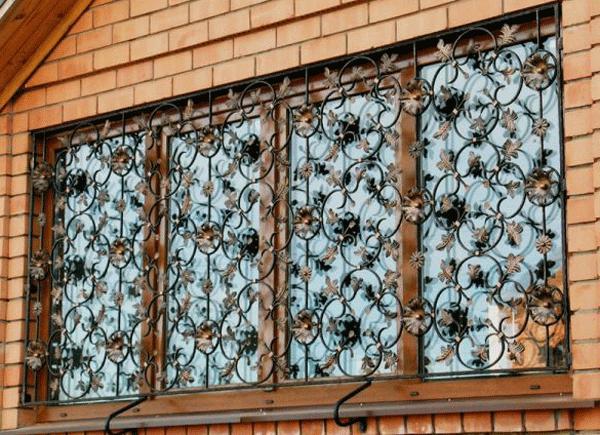 reshetki-na-okna