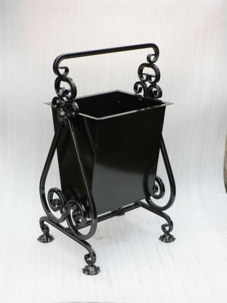 kovanaja-urna-7